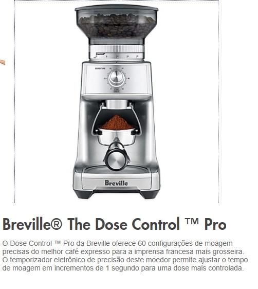 Breville Dose Control.jpg