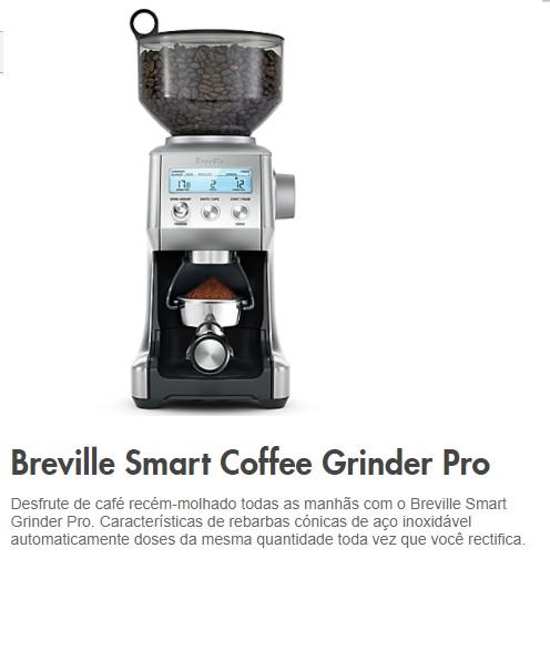 Breville Smart Coffe Grinder Pro.jpg