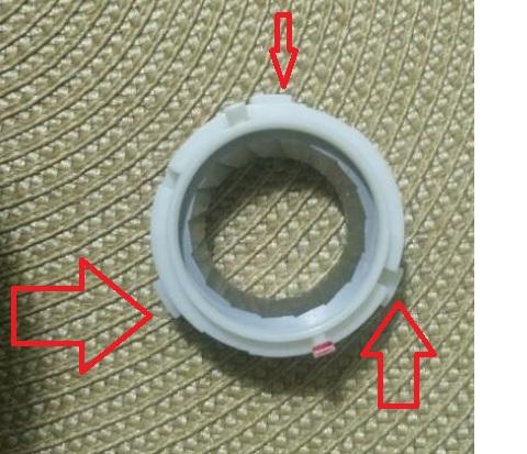anel mó superior.jpg