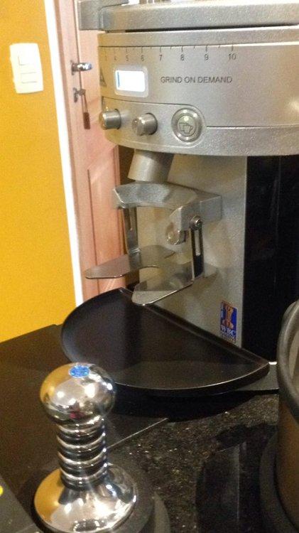 Moedor De Café Mahlkonig K30 4.jpeg