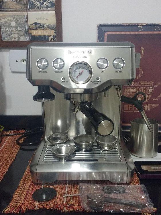 Só Cafeteira 1.jpg