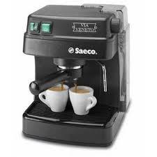 saeco-porta-filtro-com-kit-cafe-sache-pphoemia-e-via-veneto-D_NQ_NP_20929-MLB20200087266_112014-F.jpg.1667daf6137ada9d005237835c28dd9a.jpg
