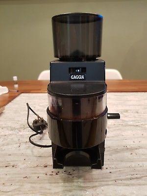 Coffee-Grinder-Gaggia-MDF-34.jpg