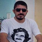 Marcilio Costa