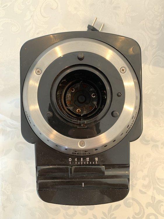 Imagem JPEG-29B45FCA65FF-1.jpeg