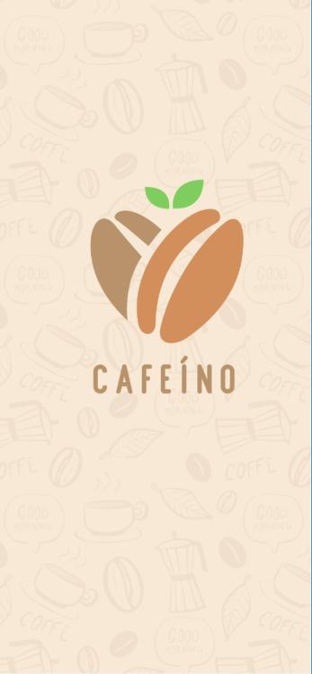 cafeino.PNG