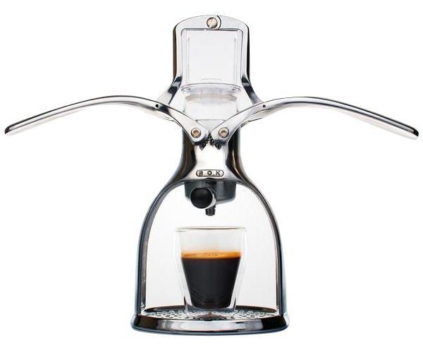 espresso-machines-rok-espresso-maker-1_grande_e822b877-a95f-423f-ac1d-60c2fbb03b5f_1000x.jpg