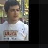 [VENDO] Punto P200 - Nemox - último post por Igor Reis