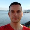 [Compro] Filtro single La Marzocco - último post por Augusto C. M. Santos