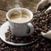 [VENDO] Cafeteira Breville R$ 2.295,00 - último post por Maikon Bridi