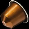 Koda Café - Cápsulas compatíveis com Nespresso - último post por Koda Café
